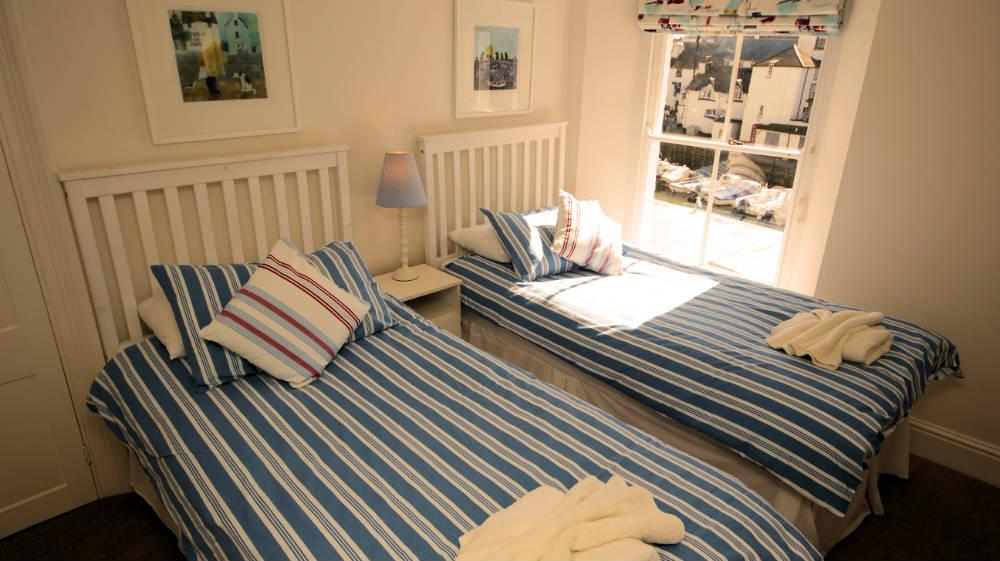 Cottages  Rooms Polperro To Let
