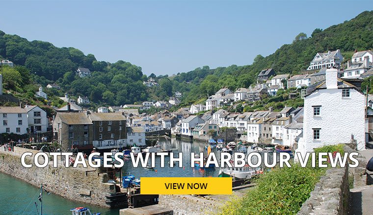 Sensational Holiday Cottages Polperro Cornish Luxury And Style Home Interior And Landscaping Ologienasavecom